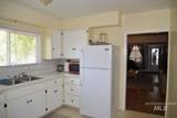 1204 15th Ave - Photo 17