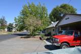 1204 15th Ave - Photo 19