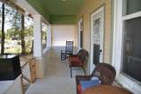 1204 15th Ave - Photo 3