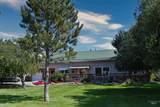 1 Skinner Ranch Rd - Photo 1