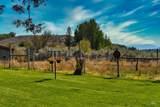 1 Skinner Ranch Rd - Photo 20