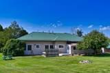 1 Skinner Ranch Rd - Photo 22