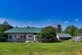 1 Skinner Ranch Rd - Photo 23