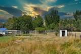 1 Skinner Ranch Rd - Photo 24