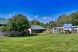 1 Skinner Ranch Rd - Photo 25