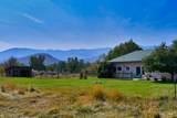 1 Skinner Ranch Rd - Photo 28