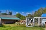 1 Skinner Ranch Rd - Photo 29