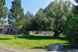 1 Skinner Ranch Rd - Photo 32
