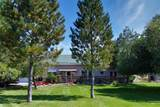 1 Skinner Ranch Rd - Photo 33