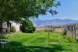 1 Skinner Ranch Rd - Photo 35