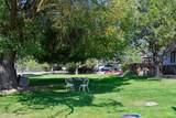 1 Skinner Ranch Rd - Photo 36