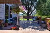 1 Skinner Ranch Rd - Photo 40