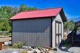 1 Skinner Ranch Rd - Photo 45