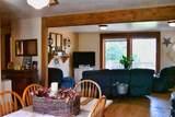 1 Skinner Ranch Rd - Photo 7