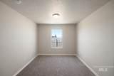 3010 Greengate Way - Photo 8
