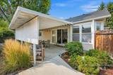 9629 Milclay St - Photo 22
