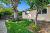 9629 Milclay St - Photo 23