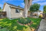 9629 Milclay St - Photo 24
