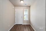 3122 Greengate Way - Photo 2