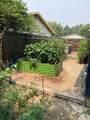 1489 Greensboro - Photo 22
