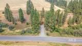 00 Lenville Road - Photo 1