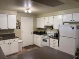5061 S. Seminole Pl - Photo 10