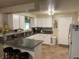 5061 S. Seminole Pl - Photo 7