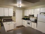 5061 S. Seminole Pl - Photo 9