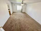 1404 Fairview Ave - Photo 10
