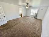 1404 Fairview Ave - Photo 11