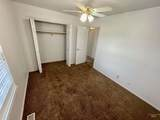 1404 Fairview Ave - Photo 14