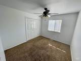 1404 Fairview Ave - Photo 16