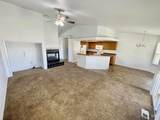 1404 Fairview Ave - Photo 6