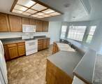 1404 Fairview Ave - Photo 9