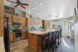 975 Central Rd - Photo 13
