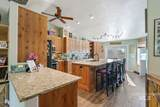 975 Central Rd - Photo 18