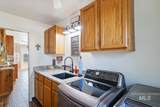 975 Central Rd - Photo 20
