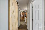 975 Central Rd - Photo 21