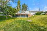 975 Central Rd - Photo 42