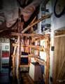 50 Timberline Rd - Photo 16