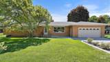 215 Cotterell Dr - Photo 1