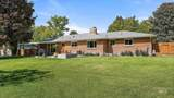 215 Cotterell Dr - Photo 31
