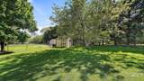 215 Cotterell Dr - Photo 33