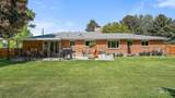 215 Cotterell Dr - Photo 35