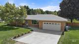 215 Cotterell Dr - Photo 45