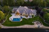 636 Laguna Shore Ln. - Photo 41