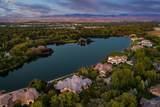 636 Laguna Shore Ln. - Photo 42