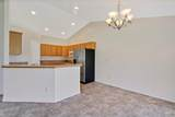 330 Foster Dr - Photo 10