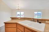 330 Foster Dr - Photo 14