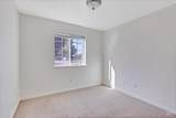 330 Foster Dr - Photo 18